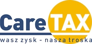 logo_caretax